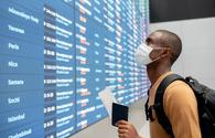 Traveling during the COVID-19 pandemic