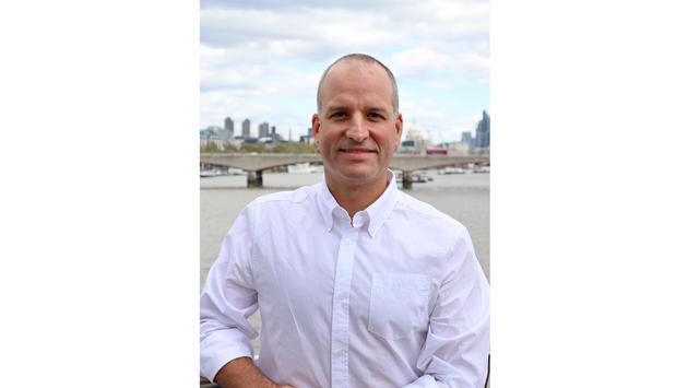 David Zimmer, CWT