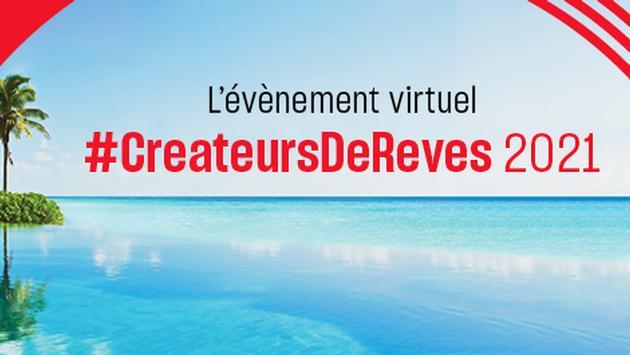 VAC Createurdereves