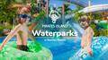 Caribbean's Best Waterparks