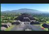 La nueva plataforma VisitMexico contiene videos de 193 zonas arqueológicas abiertas al público