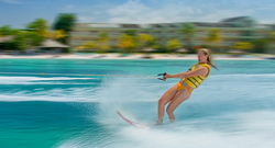 An Ocean of Water Sports at Beaches Resorts