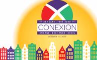 CoNexion Virtual Convention 2020
