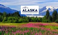 Explore Alaska with Limited-Time Offers
