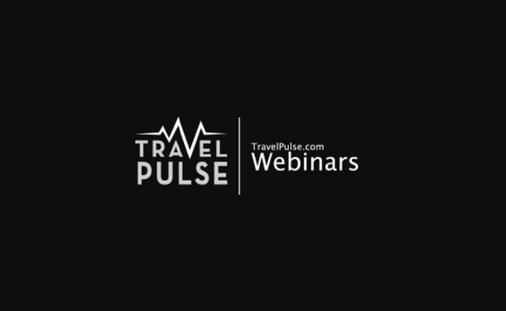 travelpulse logo