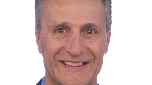 John Felice, Vision Travel