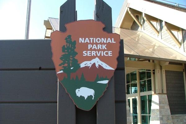 Most of US National Park Service Advisory Board Resigns