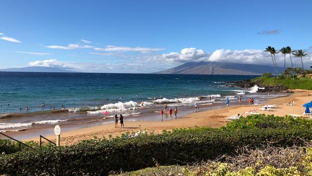 d18c292dade6 5 Things You Need to Do in Maui