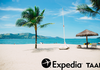 Expedia TAAP Recovery Campaign