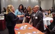 Costa Rica Tourism Event in Toronto