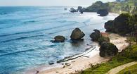 Barbados Tourism Marketing