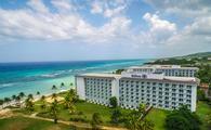 Hilton Resort & Spa Rose Hall