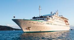 BOOK NOW: SAVINGS ON SELECT YACHT VOYAGES