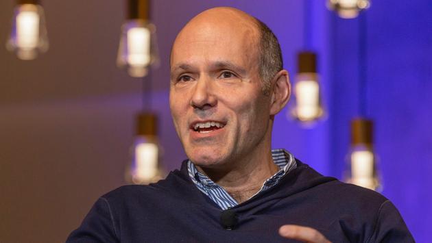 Peter Kern, CEO, Expedia