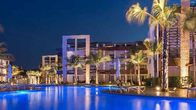 BlueBay Grand Punta Cana