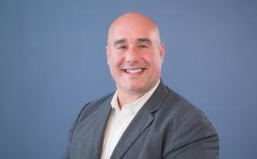 Jim Marini, Vice President of Sales at Yankee Leisure Group