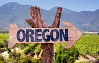 Oregon has rolled out a new tourism campaign.