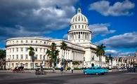 Savings of over $1,200: Havana to Cienfuegos