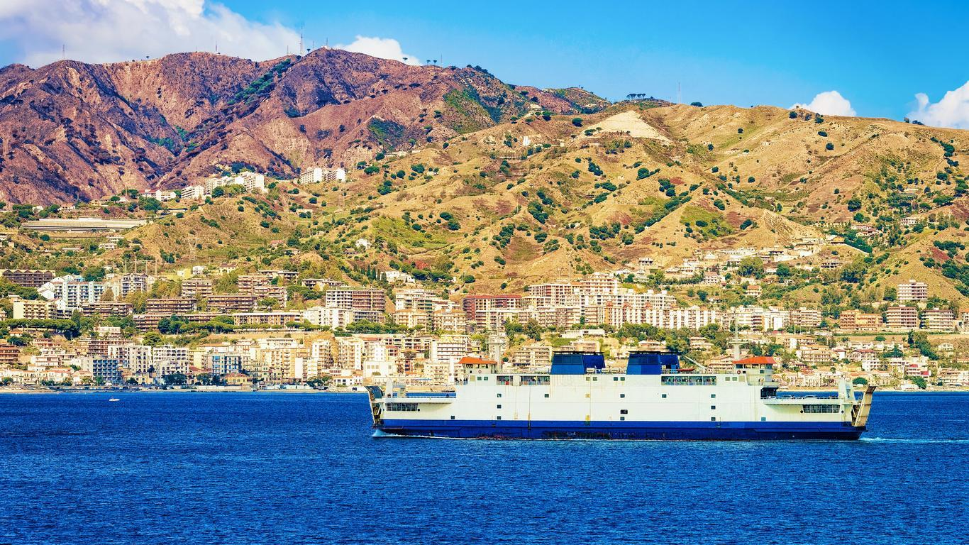 Travel Agents Can Book Mediterranean Ferries With Excite Holidays