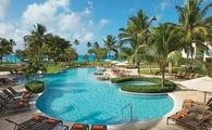 Hilton La Romana is Now Open for Bookings!