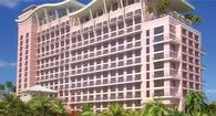 Save Up To 20% Off Plus More At SLS Baha Mar in Nassau