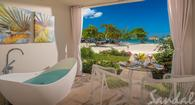 Book Now and Receive 1 Free Night at Sandals Montego Bay