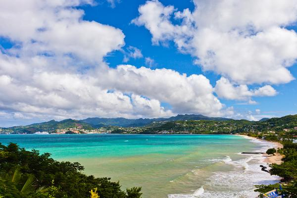 Grenada Announces New Strategy for Reopening