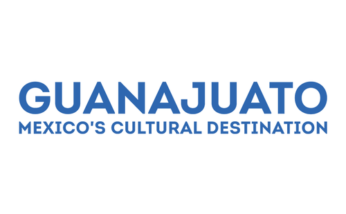 Guanajuato Tourism Board