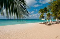 The Cayman Islands