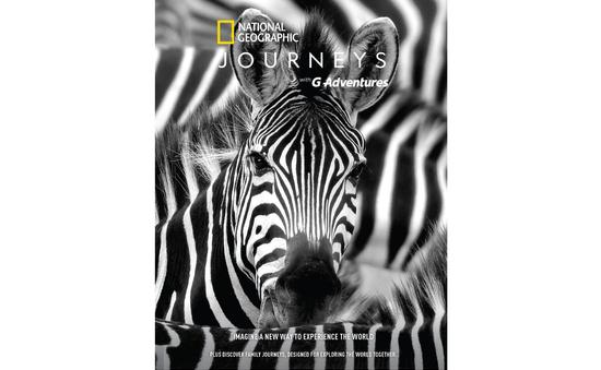 2021 Journeys Cover Front