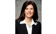 Elena Edwards, CEO of Allianz Partners USA