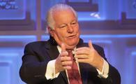 Roger Dow, President & CEO, U.S. Travel Association