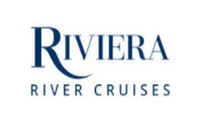 Riviera River Cruises Logo
