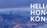 Hong Kong Free Admission