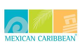 Mexican Caribbean Logo