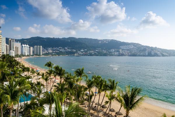 Mexiko-erwartet-weiter-steigende-internationale-Touristenzahlen