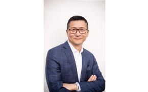 Alex Kim, Enchantment Group