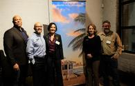 Greater Fort Lauderdale Tourism