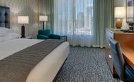 Drury Hotels Company