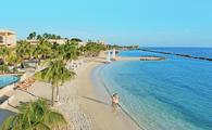 Air Canada Vacations And AMResorts