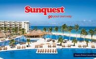 Book Today and Save up to 70% Dreams Riviera Cancun Resort & Spa