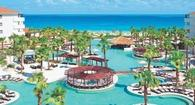 Upgrade Your $20.19! Save up to $1,230 Per Couple at Secrets Playa Mujeres Golf & Spa Resort!