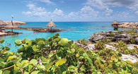 Save Up to 53% in Riviera Maya!