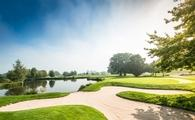 Beckenbauer Course, Hartl Resort, Germany, AmaWaterways