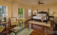 Get 65% Off Rack Rate: Key West Oceanview Three Bedroom Butler Villa