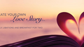 Create Your Own Love Story with Warwick Hotels and Resorts