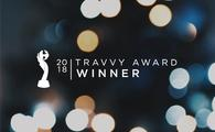 Join The Network Voted 'Best' By Travel Experts