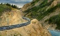 2 for 1 Rates on select Alaska Rail Tours