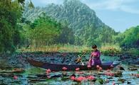 2-FOR-1 LAND PRICING ON MEKONG RIVER CRUISES