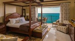 Up to 65% OFF | Italian Beachfront Penthouse Two Bedroom Imperial